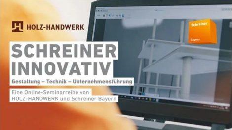 2021-holzhandwerk-online-seminarreihe_w700_web.jpg