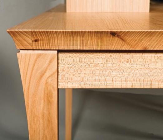 berliner barock dds das magazin f r m bel und ausbau. Black Bedroom Furniture Sets. Home Design Ideas