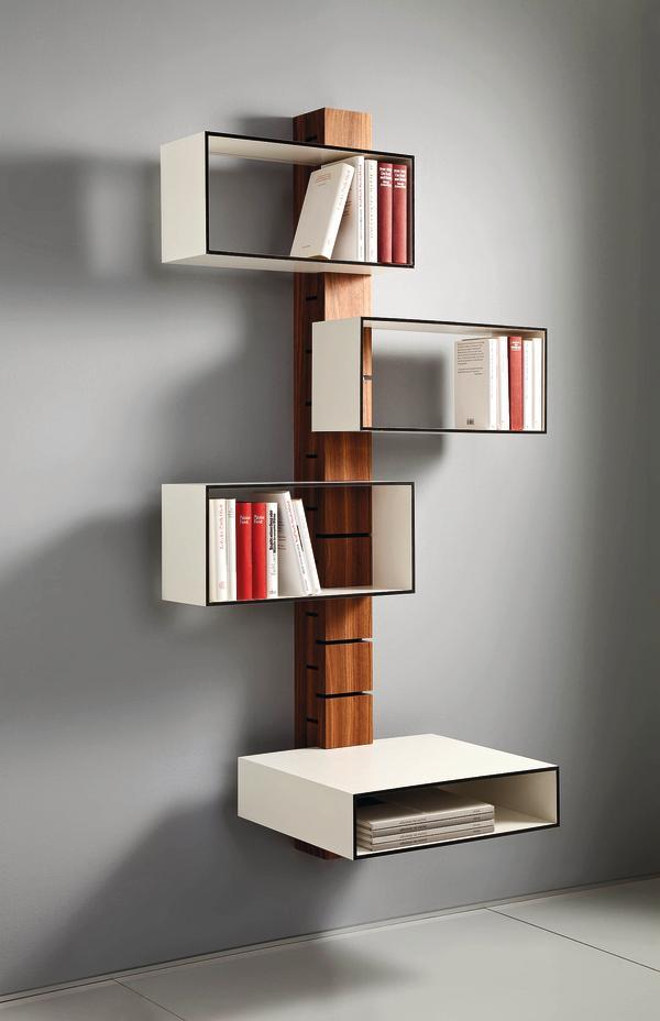 Im raum orientiert dds das magazin f r m bel und ausbau - Holzmanufaktur stuttgart ...