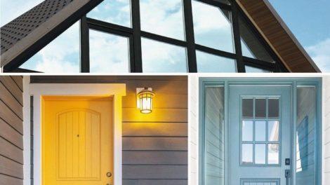 »Venti Plus« von Südwest: Universal-Lack für Fenster mit Plus für weitere Anwendungen Foto: Adobe Stock/ Südwest