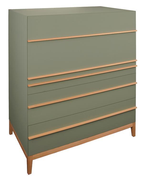 frischzellen f r die jury dds das magazin f r m bel. Black Bedroom Furniture Sets. Home Design Ideas