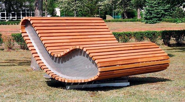 Sofa ökologisch optischer blickfang entspannend haltbar und ökologisch dds