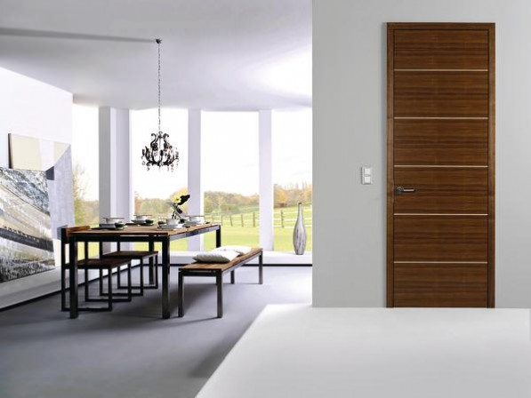 furnier dreiklang dds das magazin f r m bel und ausbau. Black Bedroom Furniture Sets. Home Design Ideas