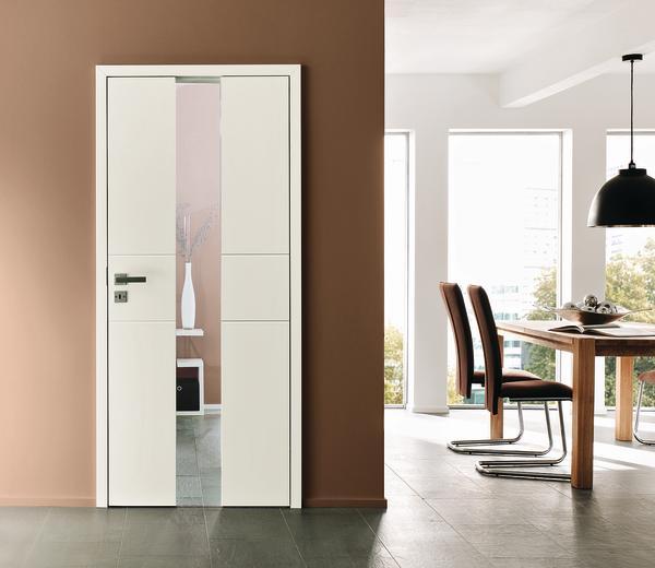 zeitlos elegante oberfl chen dds das magazin f r m bel und ausbau. Black Bedroom Furniture Sets. Home Design Ideas