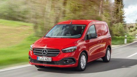 Mercedes-Benz_Citan___Mercedes-Benz_Citan_