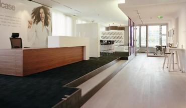 hain archive dds das magazin f r m bel und ausbau. Black Bedroom Furniture Sets. Home Design Ideas