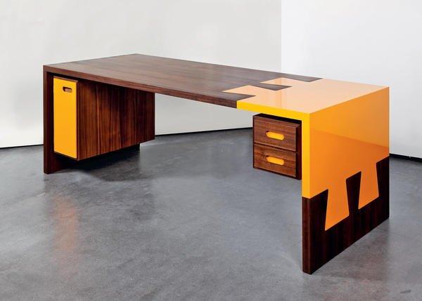 Möbel Radolfzell möbel im freistil dds das magazin für möbel und ausbau