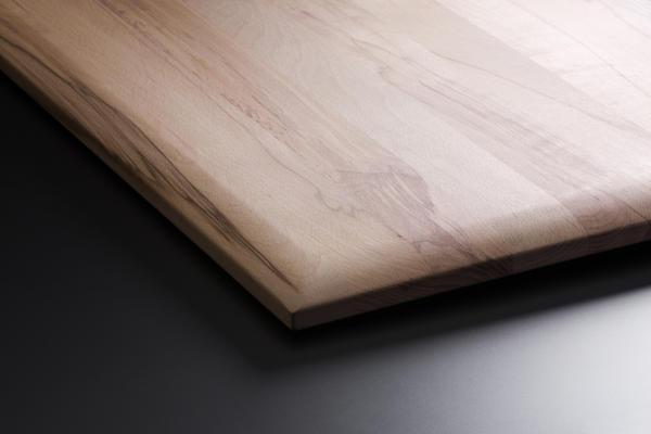 nft bernimmt finke profilleisten dds das magazin f r m bel und ausbau. Black Bedroom Furniture Sets. Home Design Ideas