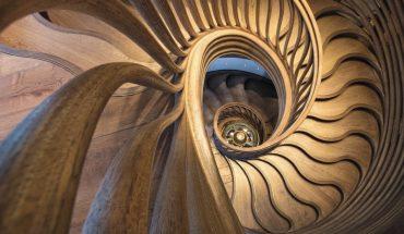 229-StairStalk-atmos-0301-PhilWatson.jpg