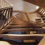229-StairStalk-atmos-1441-PhilWatson.jpg