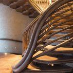 229-StairStalk-atmos-1500-PhilWatson.jpg