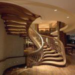 229-StairStalk-atmos-1800-DuncanSmith_(2).jpg