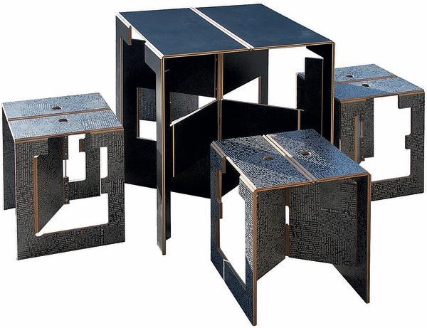 ich glaube an die kraft des designs dds das magazin f r m bel und ausbau. Black Bedroom Furniture Sets. Home Design Ideas