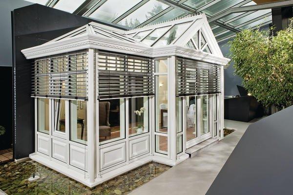 im viktorianischen stil dds das magazin f r m bel und. Black Bedroom Furniture Sets. Home Design Ideas