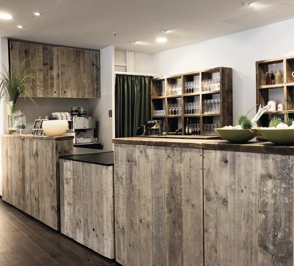 ger stbohlen design dds das magazin f r m bel und ausbau. Black Bedroom Furniture Sets. Home Design Ideas