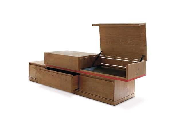 spannend bis zum schluss dds das magazin f r m bel und ausbau. Black Bedroom Furniture Sets. Home Design Ideas