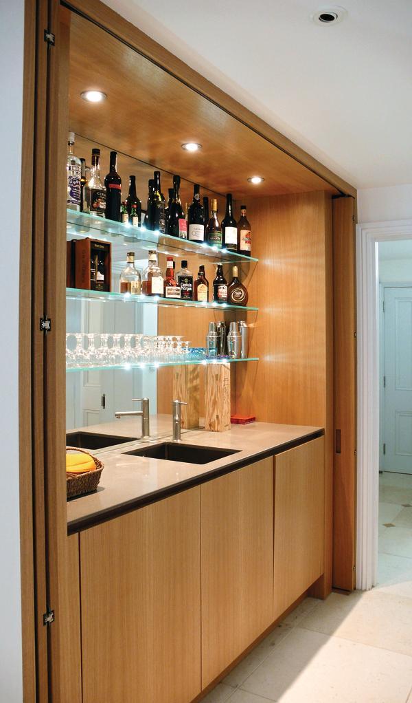 wohnkultur in london dds das magazin f r m bel und ausbau. Black Bedroom Furniture Sets. Home Design Ideas
