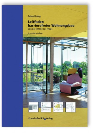 lesestoff f r planer und ausf hrende dds das magazin f r m bel und ausbau. Black Bedroom Furniture Sets. Home Design Ideas