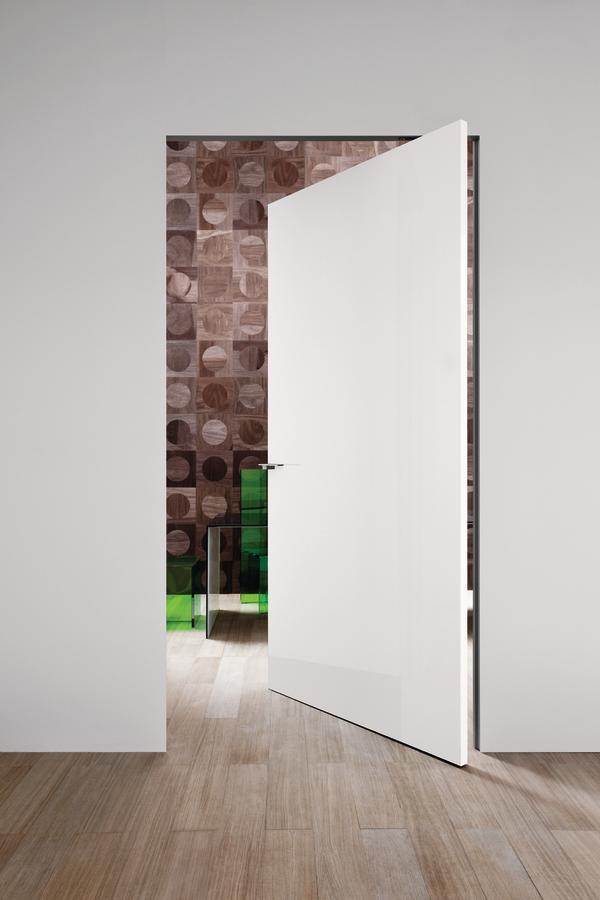 sie sehen dass sie nichts sehen dds das magazin f r. Black Bedroom Furniture Sets. Home Design Ideas