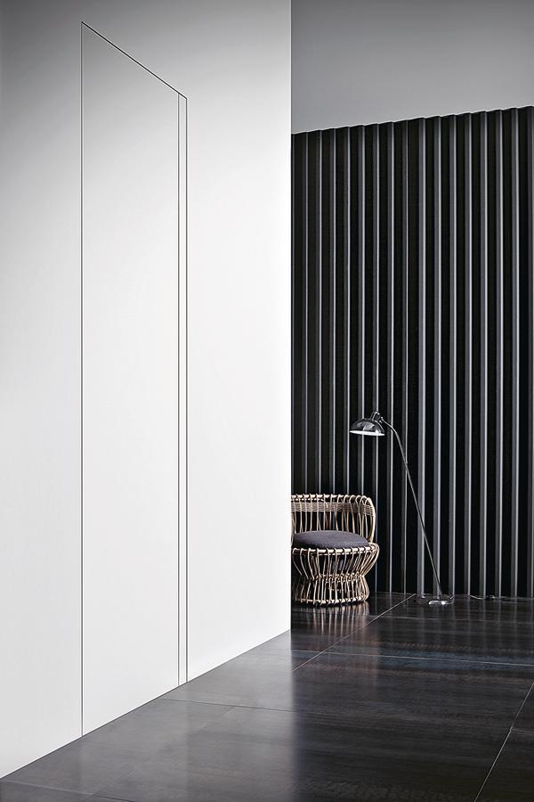 sie sehen dass sie nichts sehen dds das magazin f r m bel und ausbau. Black Bedroom Furniture Sets. Home Design Ideas