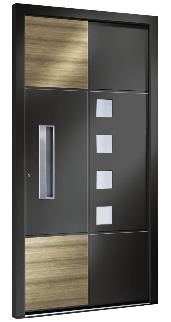haust ren und seitenteile im colani design dds das. Black Bedroom Furniture Sets. Home Design Ideas