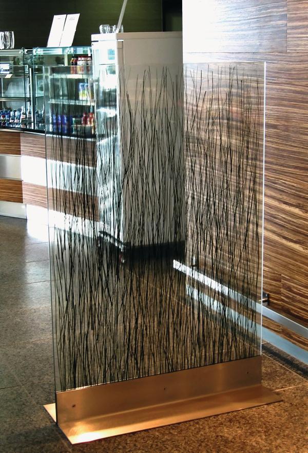transparentes sandwich dds das magazin f 252 r m 246 bel und. Black Bedroom Furniture Sets. Home Design Ideas