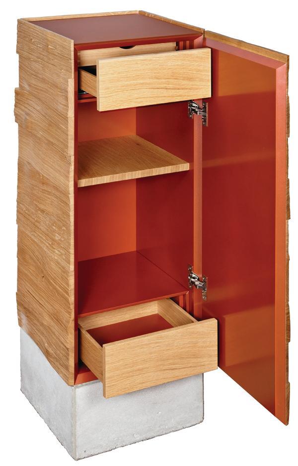 auf den zweiten blick dds das magazin f r m bel und ausbau. Black Bedroom Furniture Sets. Home Design Ideas