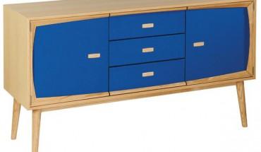 filz archive dds das magazin f r m bel und ausbau. Black Bedroom Furniture Sets. Home Design Ideas