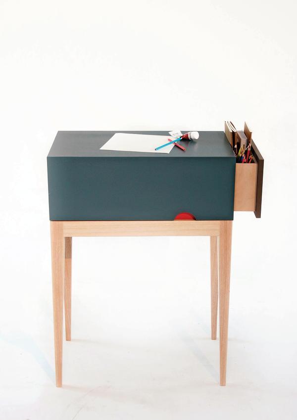 zw lf tage bis zum lack dds das magazin f r m bel und ausbau. Black Bedroom Furniture Sets. Home Design Ideas