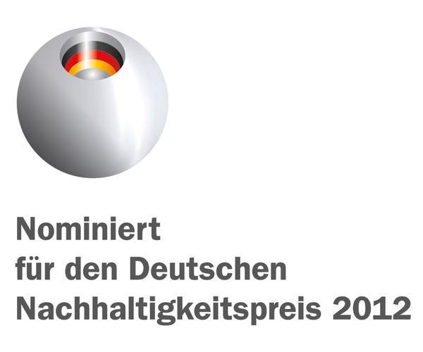 resopal f r deutschen nachhaltigkeitspreis nominiert dds das magazin f r m bel und ausbau. Black Bedroom Furniture Sets. Home Design Ideas