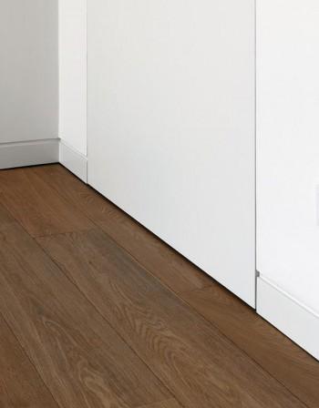 gelungene integration dds das magazin f r m bel und ausbau. Black Bedroom Furniture Sets. Home Design Ideas