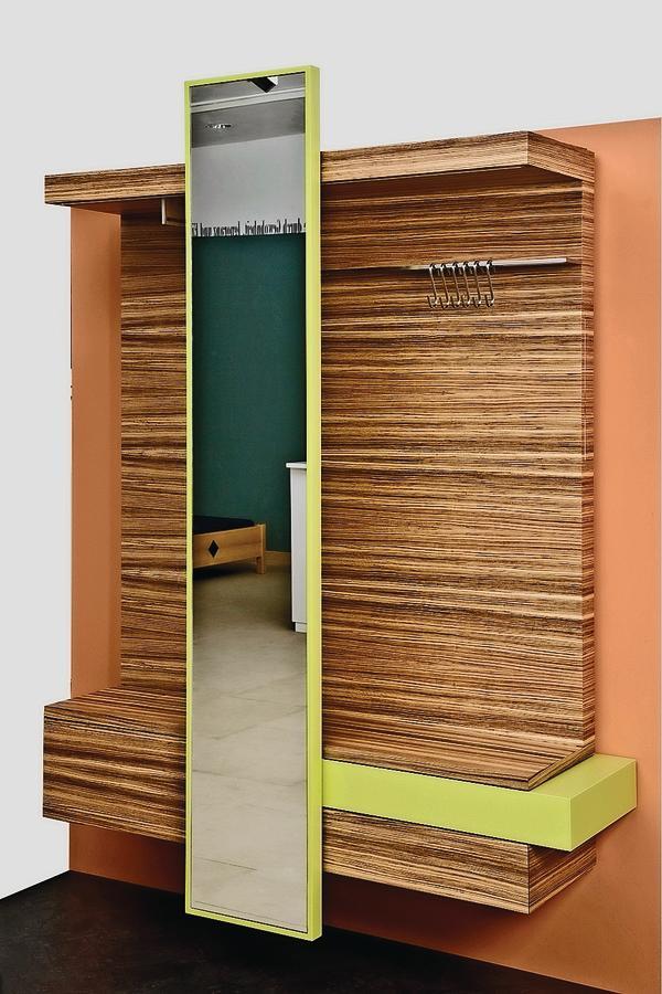 lernen f rs leben dds das magazin f r m bel und ausbau. Black Bedroom Furniture Sets. Home Design Ideas