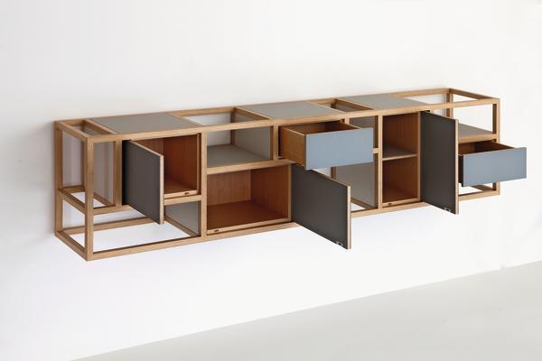 angewandte mathematik dds das magazin f r m bel und ausbau. Black Bedroom Furniture Sets. Home Design Ideas