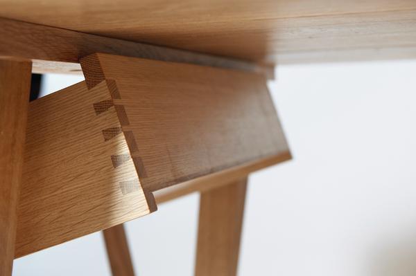 neue lust auf holz dds das magazin f r m bel und ausbau. Black Bedroom Furniture Sets. Home Design Ideas