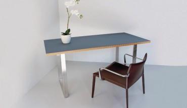 linoleum archive dds das magazin f r m bel und ausbau. Black Bedroom Furniture Sets. Home Design Ideas