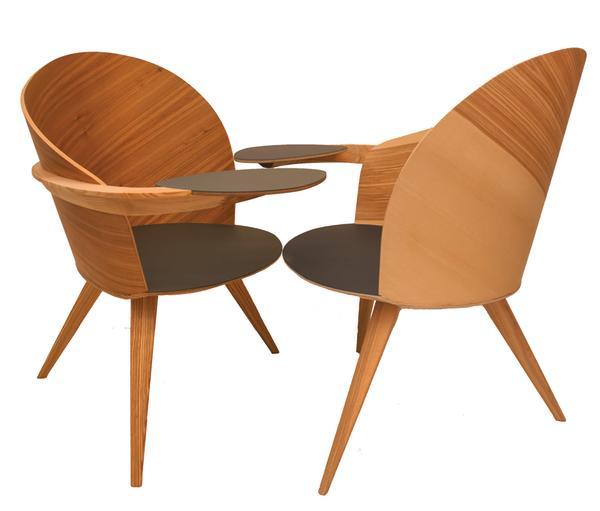 der stubenhocker ein kandidat f r holz bewegt dds das magazin f r m bel und ausbau. Black Bedroom Furniture Sets. Home Design Ideas