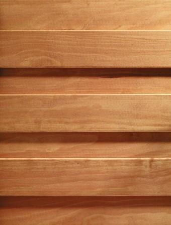 holz f r drau en dds das magazin f r m bel und ausbau. Black Bedroom Furniture Sets. Home Design Ideas