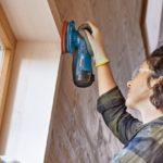 Lieber einen Akku mehr dabei: Beim mobilen Arbeiten geht Leichtgewicht vor Dauerläufer Foto: Robert Bosch Power Tools GmbH