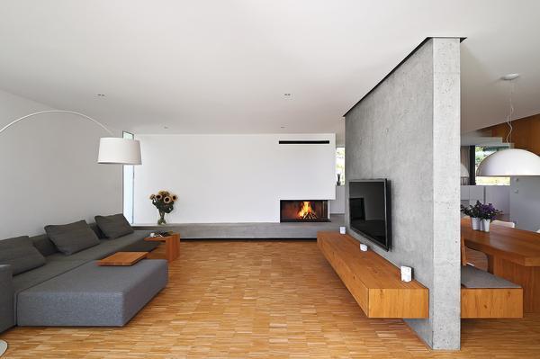 wenn m bel durch die wand gehen dds das magazin f r m bel und ausbau. Black Bedroom Furniture Sets. Home Design Ideas