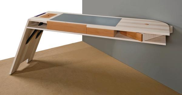 von allem etwas viel dds das magazin f r m bel und ausbau. Black Bedroom Furniture Sets. Home Design Ideas