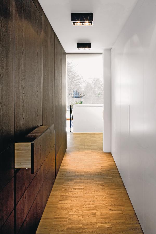 m bel und treppe zugleich dds das magazin f r m bel und ausbau. Black Bedroom Furniture Sets. Home Design Ideas