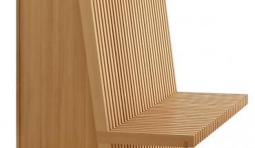 bank archive dds das magazin f r m bel und ausbau. Black Bedroom Furniture Sets. Home Design Ideas