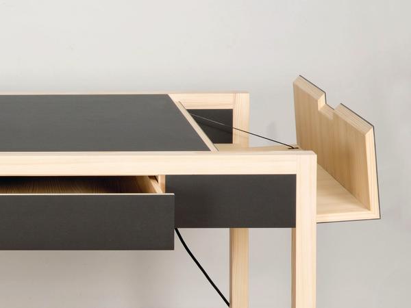 spitzenjahrgang dds das magazin f r m bel und ausbau. Black Bedroom Furniture Sets. Home Design Ideas