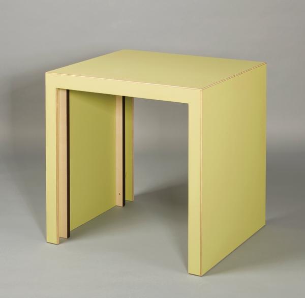 leichte k che dds das magazin f r m bel und ausbau. Black Bedroom Furniture Sets. Home Design Ideas