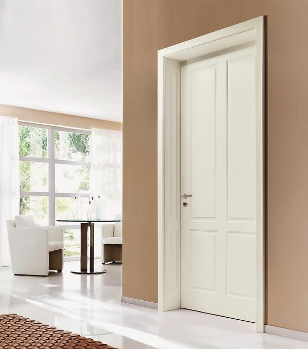 qualit t und vielfalt f r die anspruchsvolle kundschaft dds das magazin f r m bel und ausbau. Black Bedroom Furniture Sets. Home Design Ideas