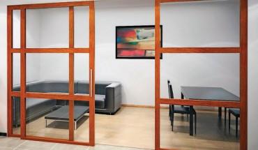 schiebet r archive dds das magazin f r m bel und ausbau. Black Bedroom Furniture Sets. Home Design Ideas