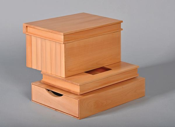 frischer wind dds das magazin f r m bel und ausbau. Black Bedroom Furniture Sets. Home Design Ideas