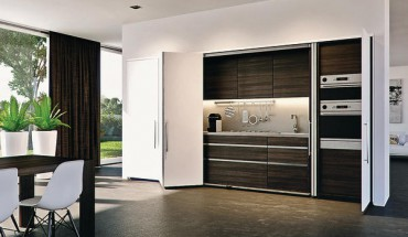 alles gemeinsam transportieren dds das magazin f r m bel und ausbau. Black Bedroom Furniture Sets. Home Design Ideas