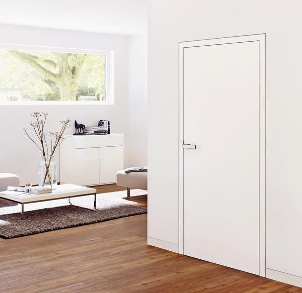verlustfrei wandb ndig dds das magazin f r m bel und ausbau. Black Bedroom Furniture Sets. Home Design Ideas