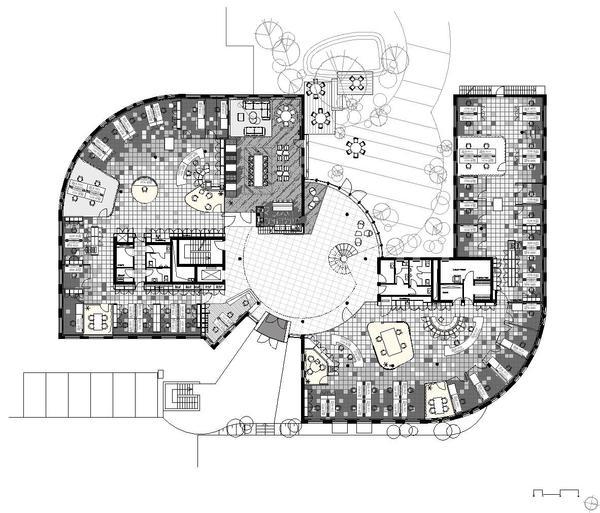 schreinerw nde dds das magazin f r m bel und ausbau. Black Bedroom Furniture Sets. Home Design Ideas
